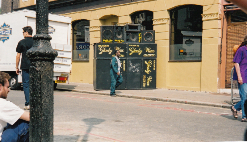 notting-hill-2002_0002